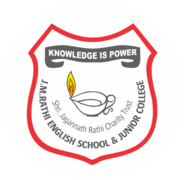 J.M. Rathi English School